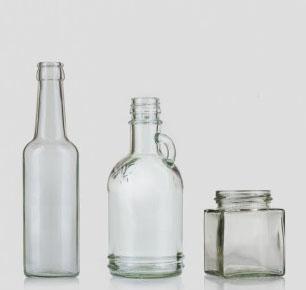sonstigeflaschenundglaeser