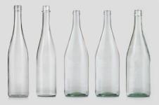schlegelflaschen