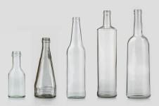 sonstigeweinflaschen