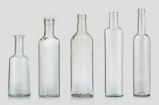oelflaschen