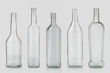 sonstigespirituosenflaschen