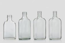 taschenflaschen